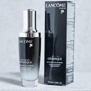Lancôme  Advanced Génifique Youth Serum
